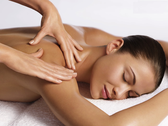 massage-glasgow-injury