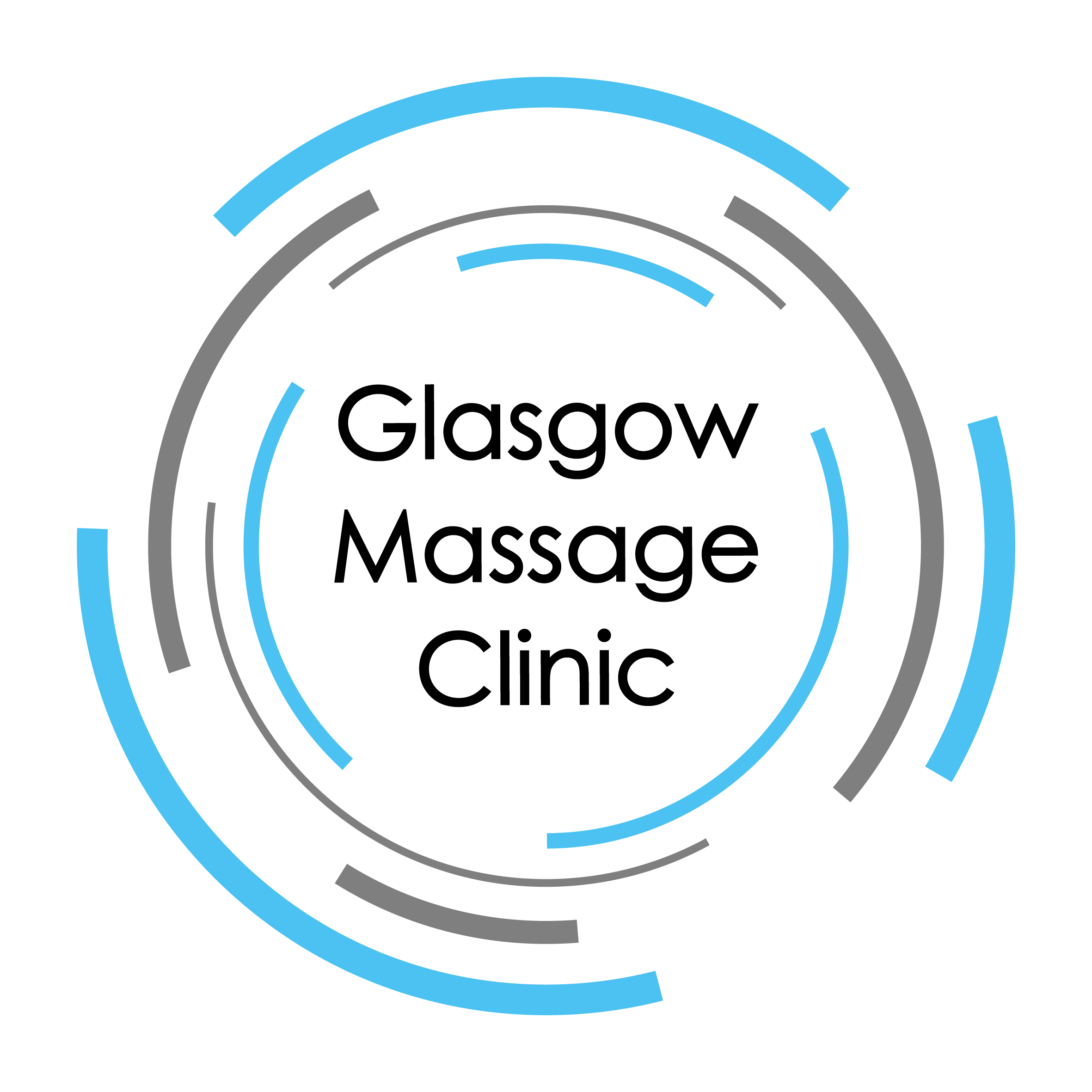 glasgow massage clinic